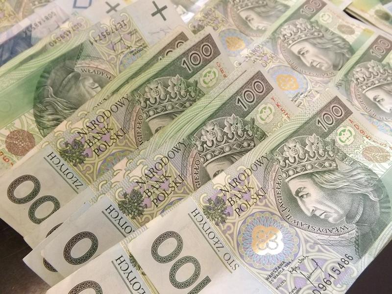140 mln euro dla firm