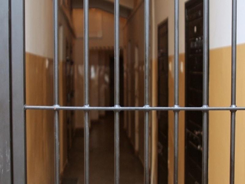 Mieszkaniec Warszawy okradł cztery mieszkania