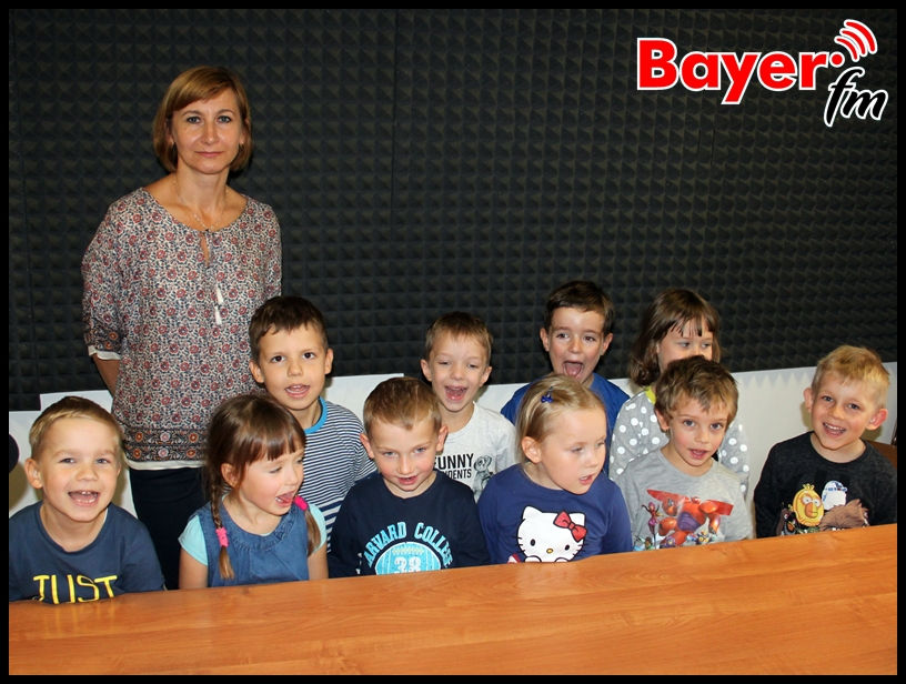Przedstawiciele MP Perełka w Ełku