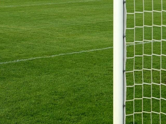 boisko-stadion-murawa-uniwersalne-archiwalne-e1447331859690