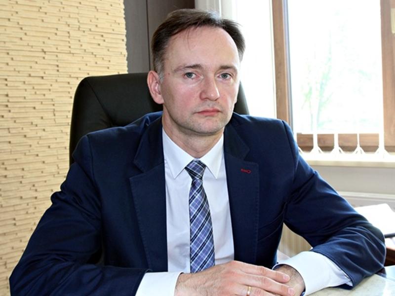 W. Piktel nowym szefem Prokuratury