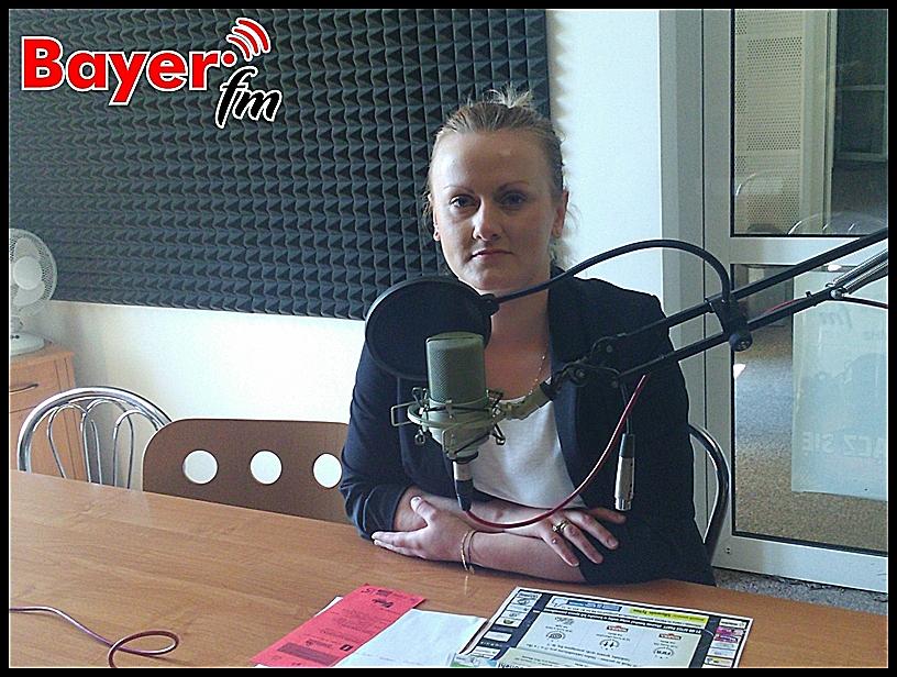 Marlena Urbanowicz - WSG Ełk
