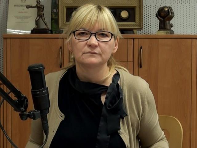 iwona-adeszko-dyrektor-mb