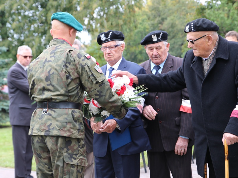 Obchody Dnia Podziemnego Państwa Polskiego