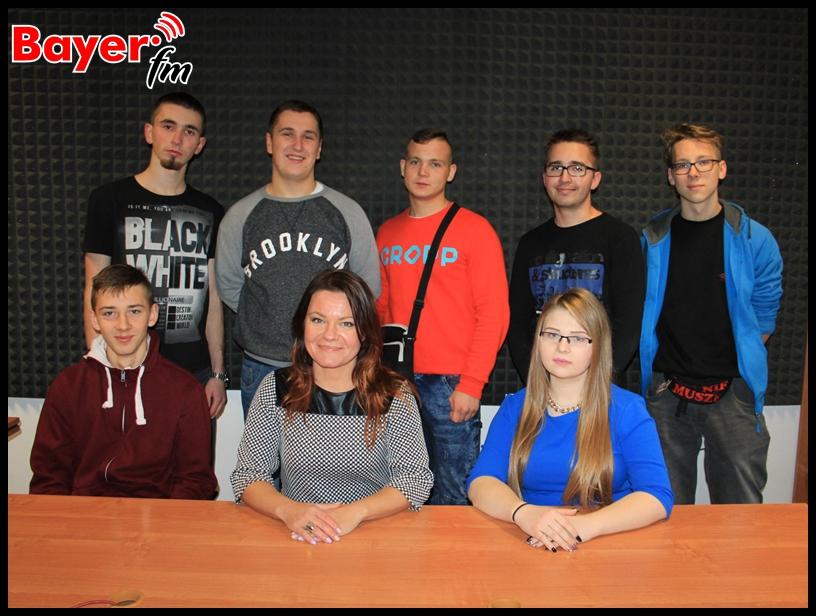 Zespół Szkół nr 1 w Ełku