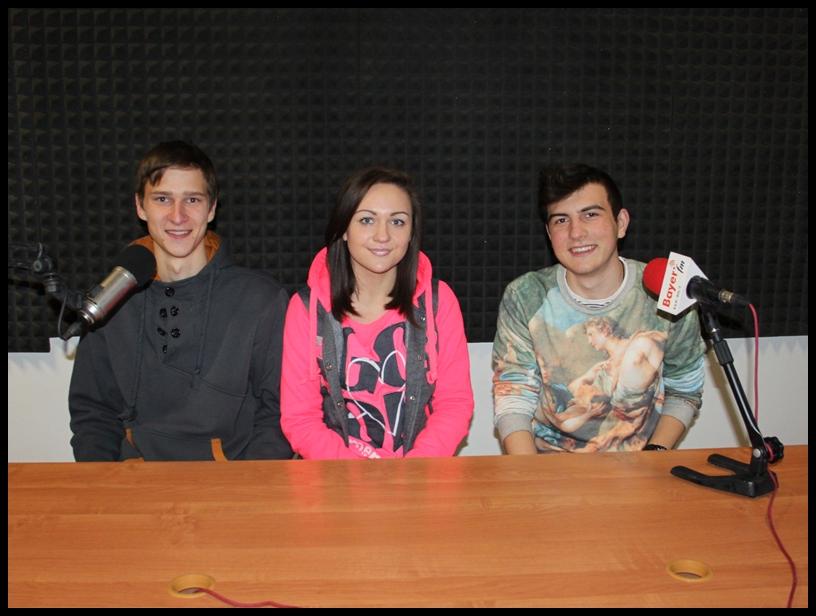 Zespół Szkół Mechaniczno - Elektrycznych w Ełku