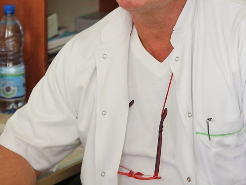 Wzrasta liczba zachorowań na choroby odkleszczowe