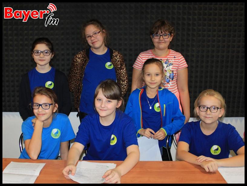 Szkoła Podstawowa nr 2 w Ełku