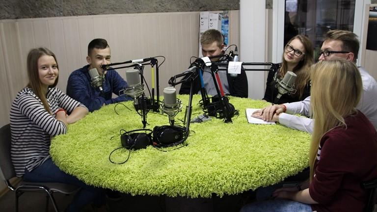 Centrum Kształcenia Rolniczego Im. W. Witosa Suwałki