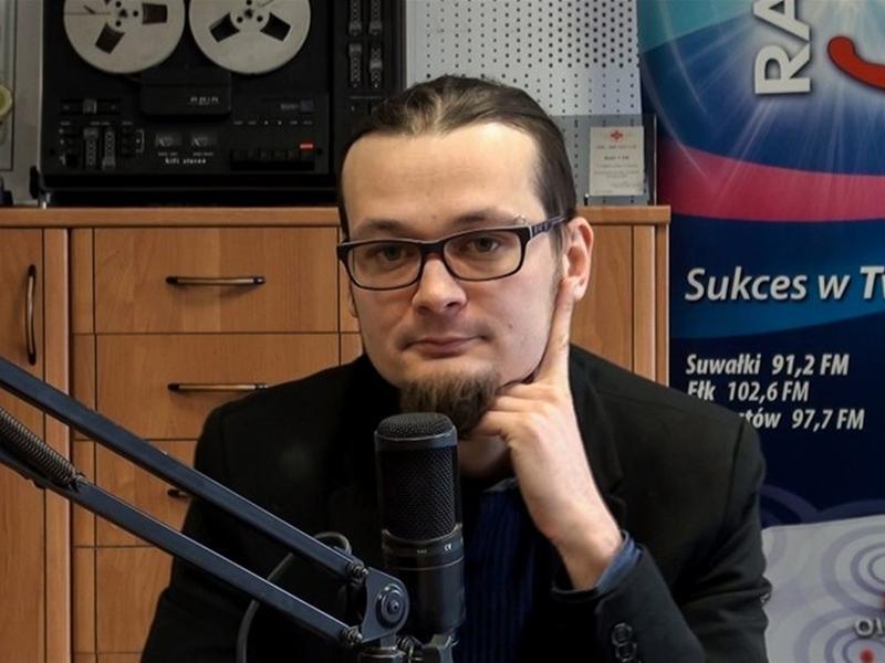 Karol Paszkowski