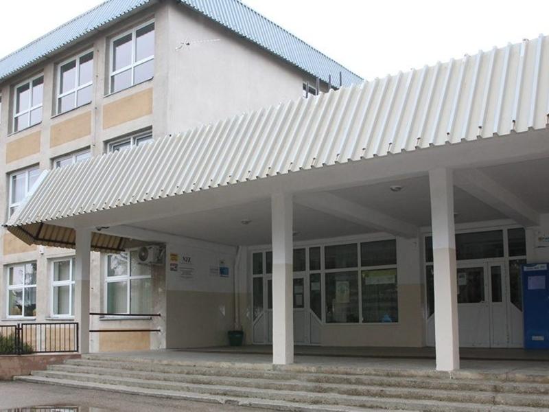 SP nr 7 z Oddziałami Integracyjnymi w Ełku