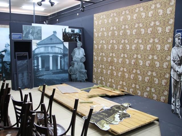 14-03-17 Remont Muzeum Marii Konopnickiej wSuwalkach 4