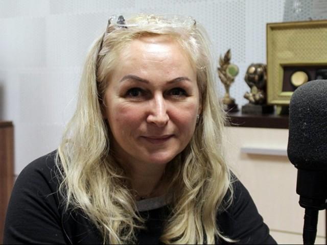 Anna-Rudzińska-z-ełc