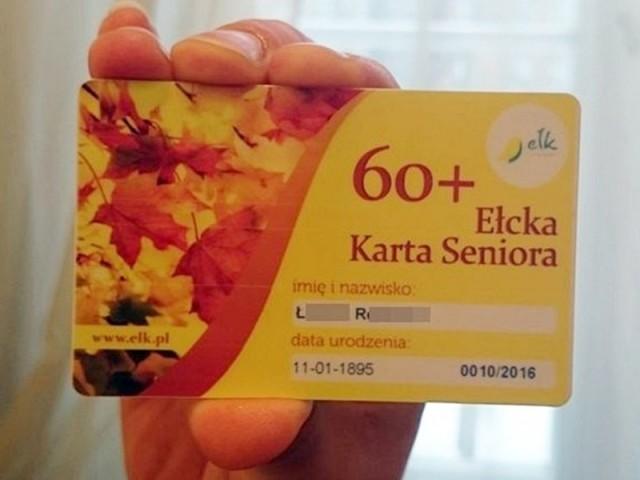 Ełcka-Karta-Seniora-e14906