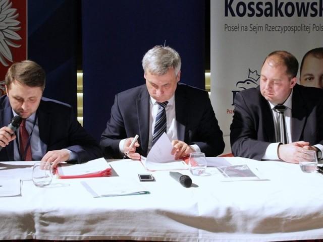 KOSSAKOWSKI-e14