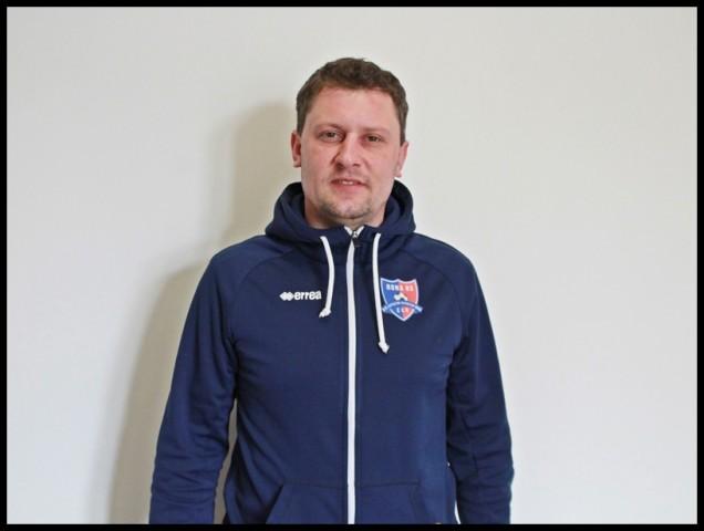Marcin Ryszkiewicz