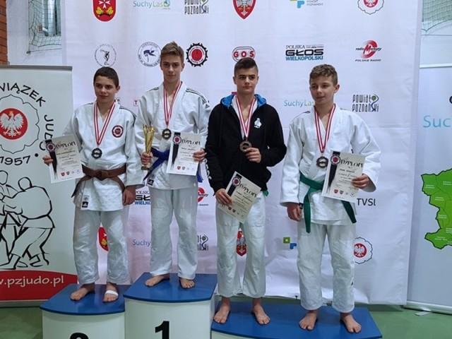 Patryk-Laskowski-judo-Eł