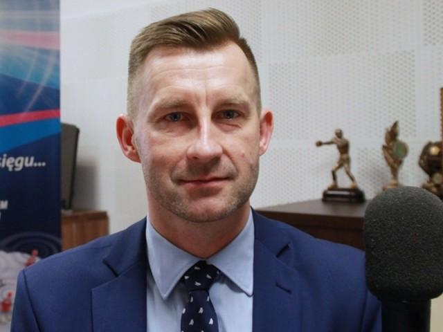 Tomasz-Andrukiewicz-prezydent-Ełku-2