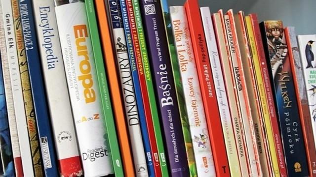 książki1-e1489049348383-640x360