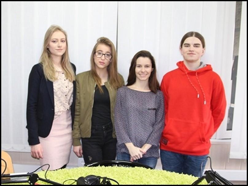 VII Liceum Ogólnokształcące w Suwałkach