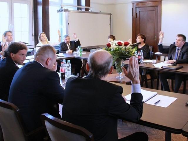 sesja-rady-miasta-2