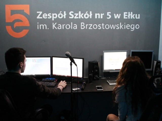 studio-w-ekonomia
