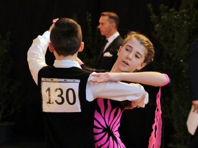 tańce13