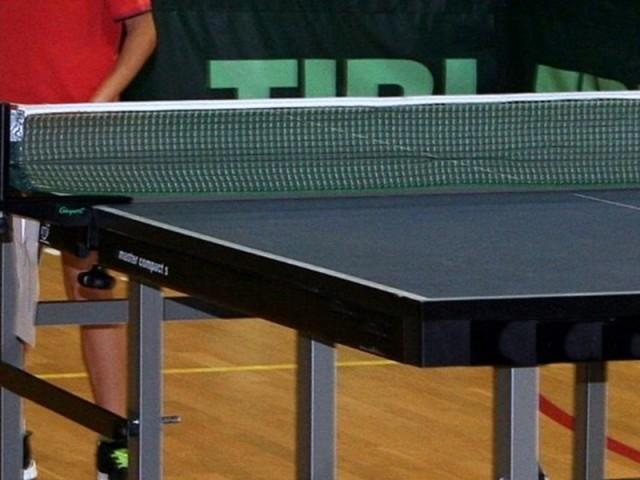 tenis-stołowy-e1490