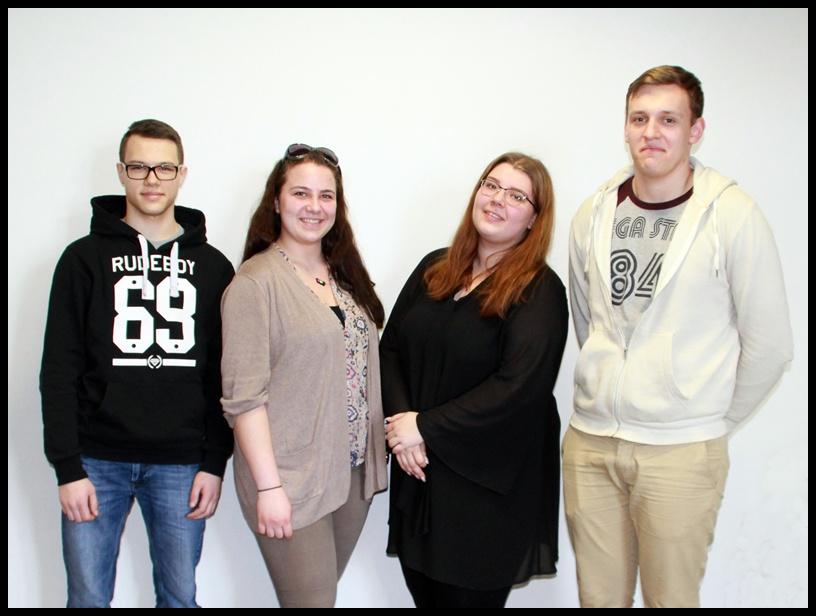 Zespół Szkół Licealnych i Zawodowych w Olecku