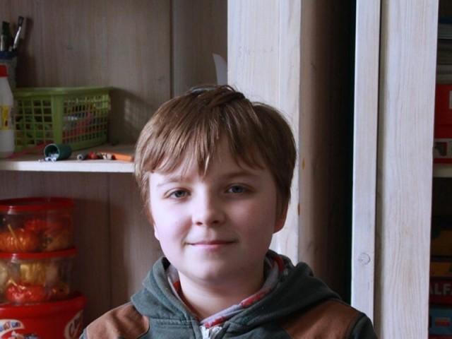 12-letni-Dominik-e14