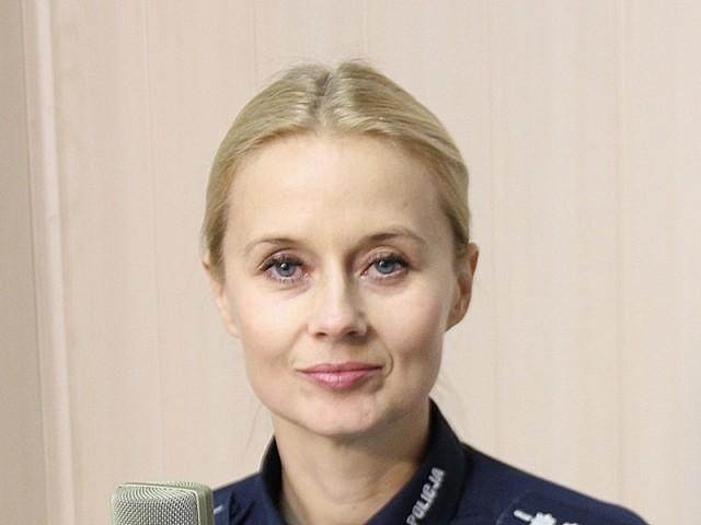 Eliza-Sawko-oficer-prasowy