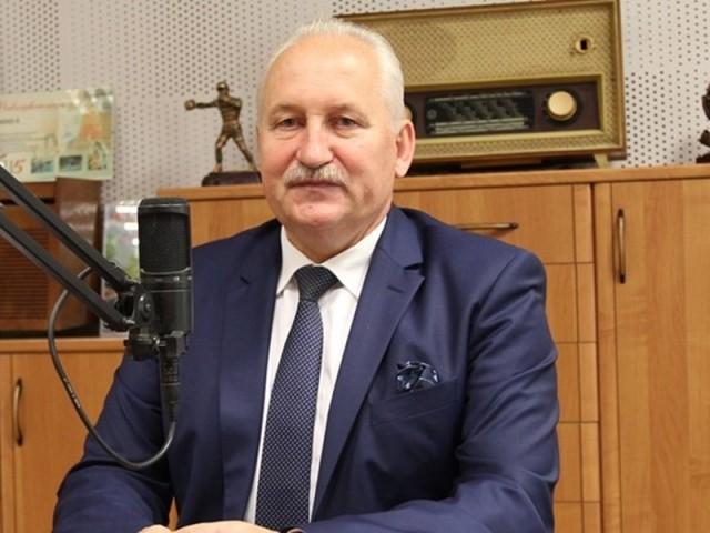 marszałek-województwa-warmińsko-mazurskiego-Gustaw-Marek-Brz