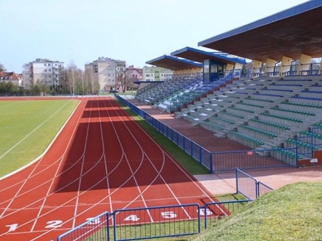 stadion-miejski