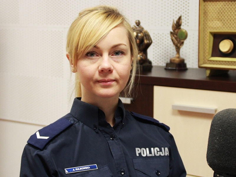 Agata Kulikowska de Nałęcz