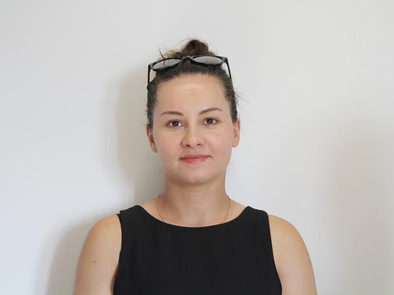 Ewelina Sigiel-Salamonowicz
