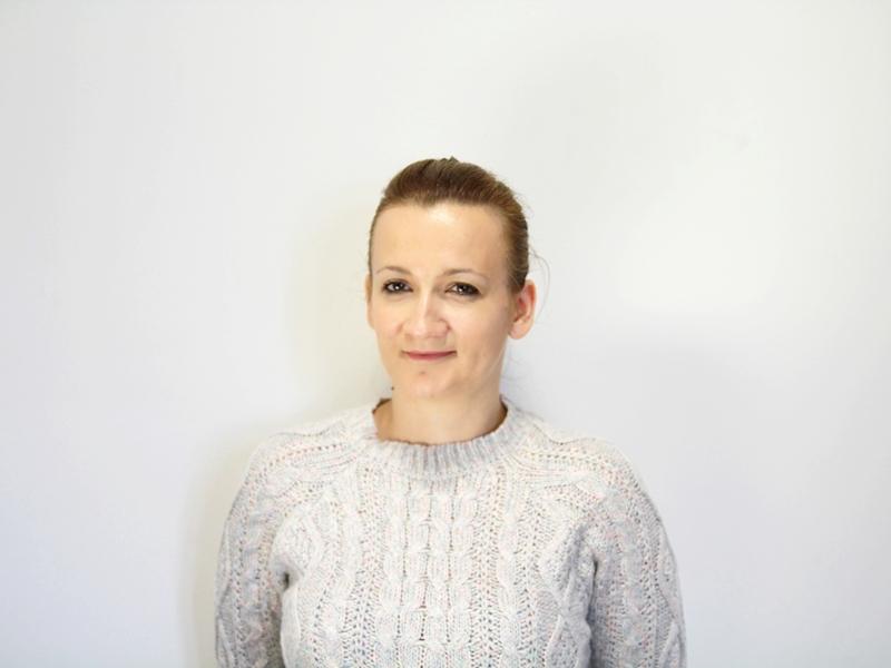 Joanna Bednarczyk
