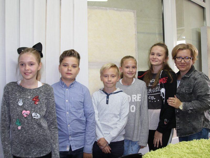 Szkoła Podstawowa nr 2 w Suwałkach