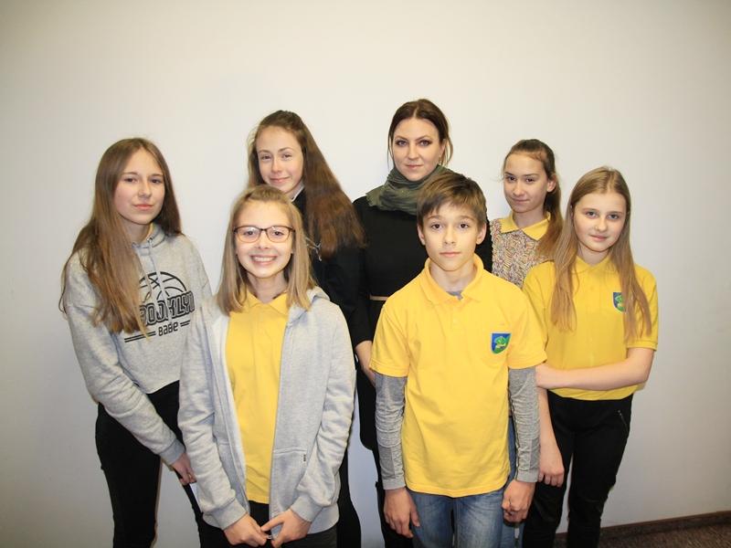 Szkoła Podstawowa nr 4 w Ełku