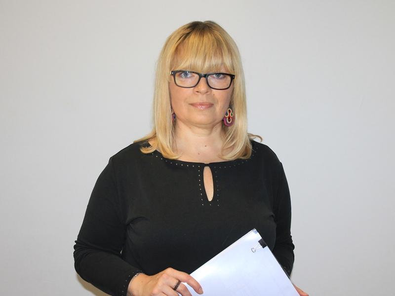 Aneta Werla