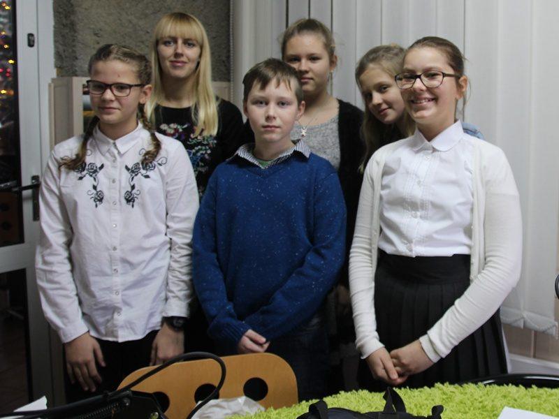 Szkoła Podstawowa nr 9 w Suwałkach