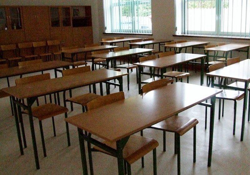 Suwalskie szkoły w rankingu Perspektywy
