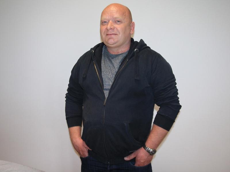 Wiktor Kurczak