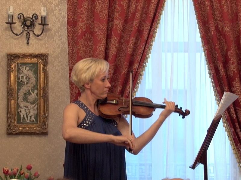 """Od Bacha do Pendereckiego"""