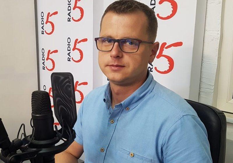 VI Turniej Piłkarski im. Grzegorza Wołągiewicza