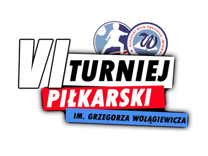 VI Turniej Piłkarski
