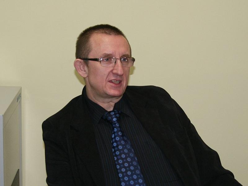 """PiS ogłosił """"jedynkę"""" do województwa"""