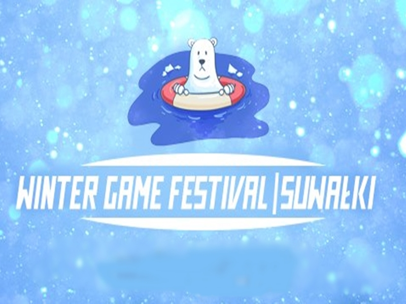 Winter Game Festiwal