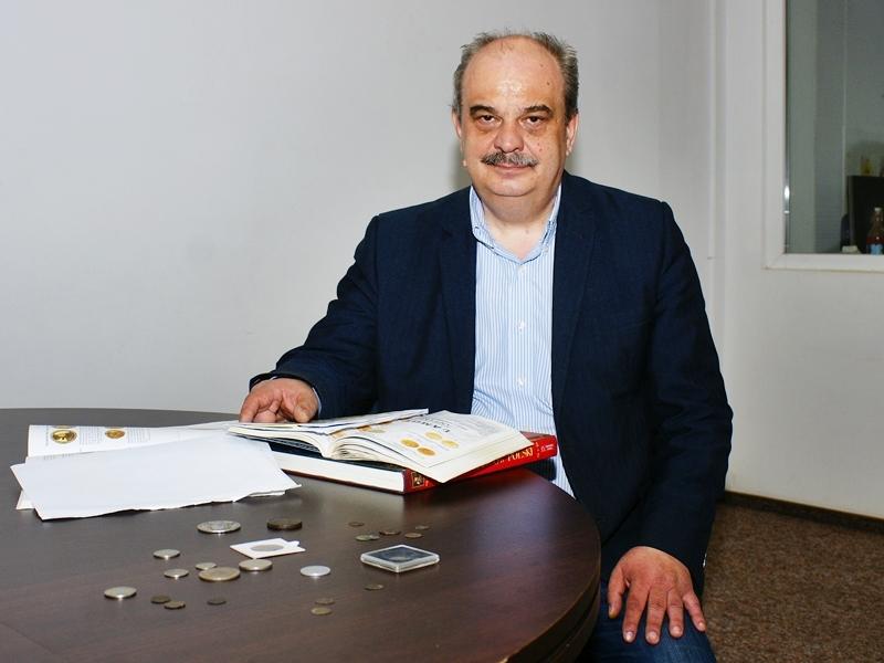 Leszek Bućko
