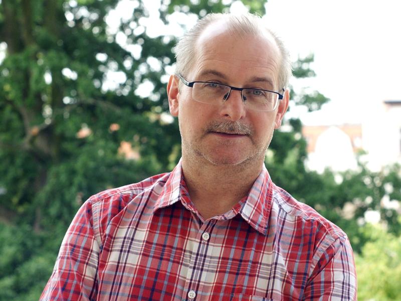 Piotr Witaszczyk