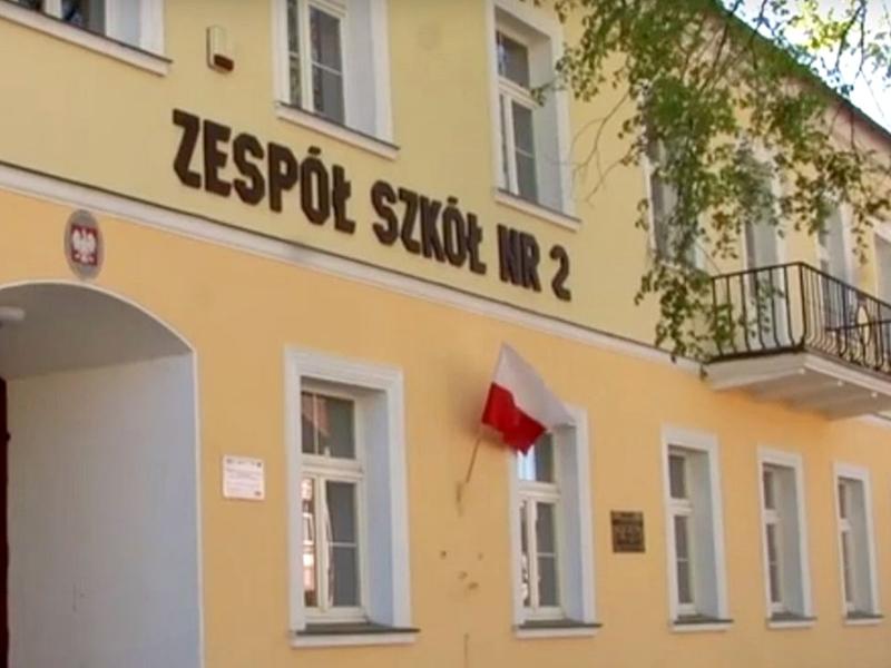 """Uczniowie wybierają szkoły – w Suwałkach """"rządzą"""" licea – II i III"""